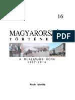 Magyarorszag_tortenete_16