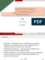 2015-1S-FT2-Aula02