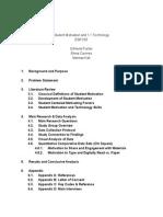 esr 505 technology 1 1 main study - google docs