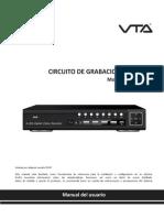 DVR  H-264 Manual.pdf