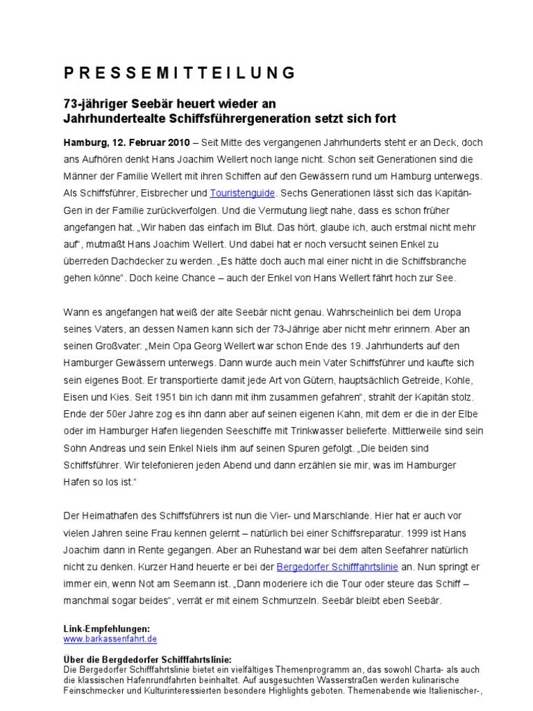 Schön Es Setzt Docx Fort Ideen - Entry Level Resume Vorlagen ...