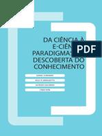 Da Ciencia a E-Ciencia.pdf
