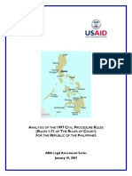philippines-civil-pro-rules-1997.authcheckdam.pdf