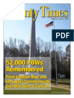 2015-06-04 St. Mary's County Times