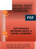 personal adult learning style inventory editado
