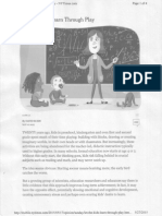 Let the Kids Learn Through Play.PDF