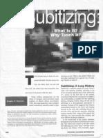 Subitizing.PDF