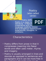 poetry notes3