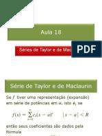18seriesdetayloredemaclaurin-140518193317-phpapp02