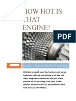 How Hot is That Engine2.PDF