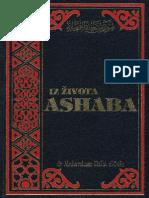 256135791-IZ-ŽIVOTA-ASHABA-dr-Abdurrahman-Rafat-el-Baša.pdf