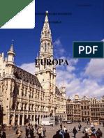 1_Geografia_Europei