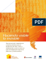 HACIENDO VISIBLE LO INVISIBLE - GI - PARAGUAY - PORTALGUARANI.pdf