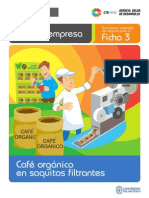 Ficha Extendida 03_caf Orgnico en Saquitos Filtrantes[1]