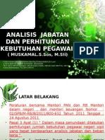 abk-130324214538-phpapp02