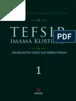 TEFSIR-IMAMA-KURTUBIJA-1-Muhammed-ibn-Ahmed-el-Kurtubi.pdf
