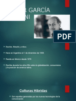 NÉSTOR GARCÍA CANCLINI.pptx