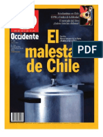 409 Revista Occidente julio de 2011