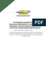 SSM Taxonomy Illustrated (Ssmt_20131231)
