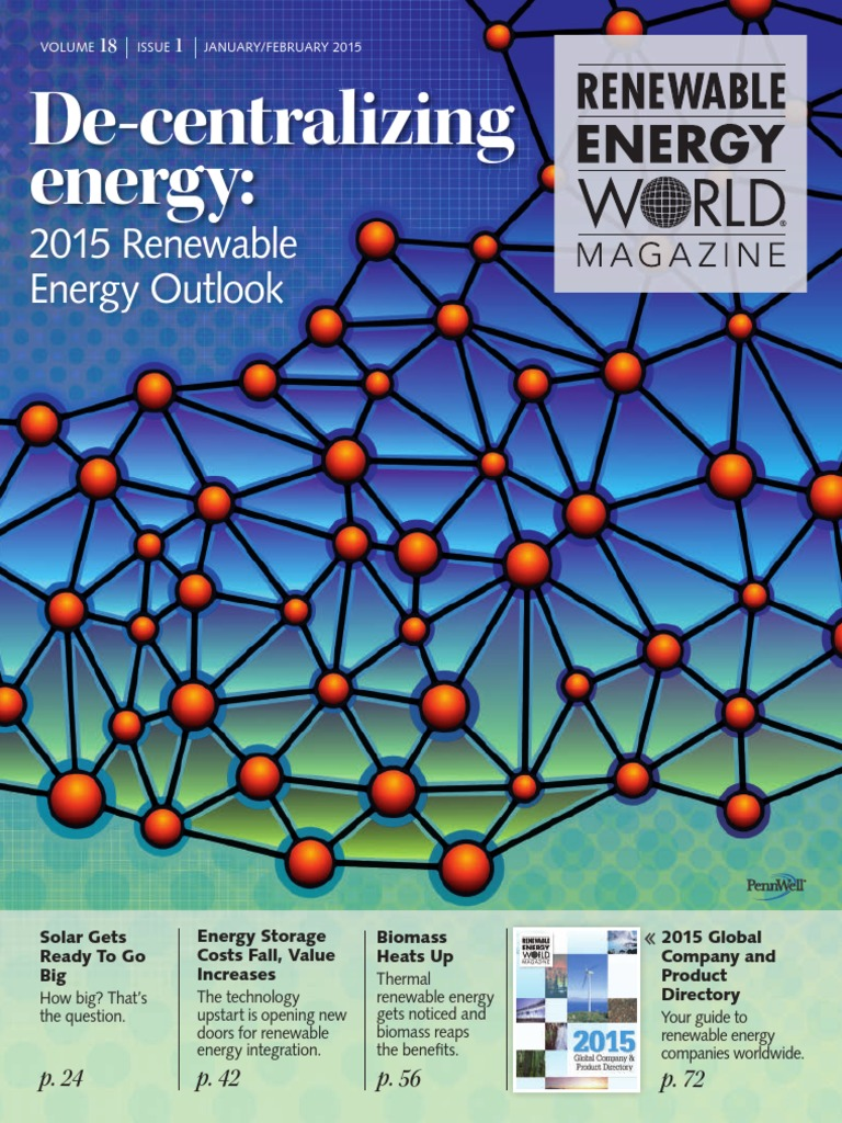 reworld20150102-dl | Wind Power | Renewable Energy