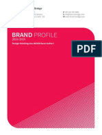 Brand Bridge Profile