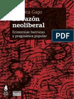 La Razon Neoliberal