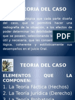 Diapositiva Procesal Penal