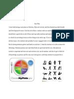 unit plan with lesson plans (1)