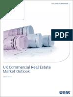 5368 RBS BT Real Estate Financebrochure April 14 Single Page