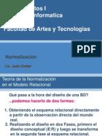 BD1-Normalizacion.pdf