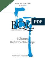BQC Reflexo Drainage