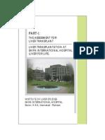 assessment for liver transplant.pdf
