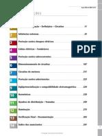 MANUAL ELETROTECNICO.pdf