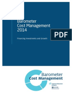 Barometer Cost Management 0 (1)