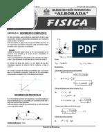 FISICA 4S