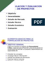DIAP-MATER-PROYECTOS1.ppt