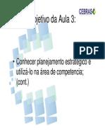 Gestao_de_processos_12-03