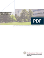 Stock Analysis - Gilead Sciences Inc