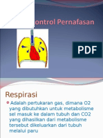 Kontrol Pernafasan.ppt