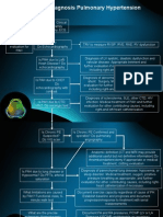 diagram PH.ppt