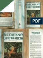 MADHYA LILA VOLUME 3 COMPLETO.compressed.pdf