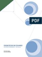APSA - Exames e Provas - 2009-2010 - 10Q VF_convertido