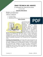 Bosmediano Carlos_Consulta N°5_Energias_CIERCOM