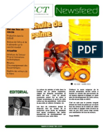 Expect Palm Oil Newsfeed Version Francaise