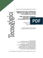 Dialnet-EstudioDelEfectoDeLaEstimulacionMagneticaDeSemilla-4322818.pdf