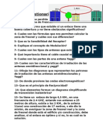 Cuestionario Prueba Inalambrica Rene Avila