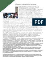 Parámetro articuladores de la enseñanza de las ciencias.docx