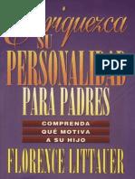 FL-ESPPP-