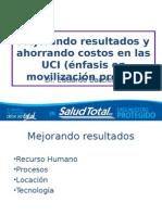 PRESENTACION DR EDUARDO BARCIELA.ppt