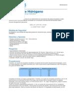 Peroxido de Hidroganio-Iodometria Esp
